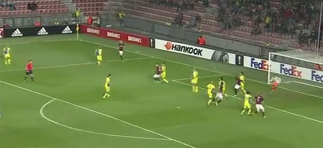 e08 sparta prague 2nd goal