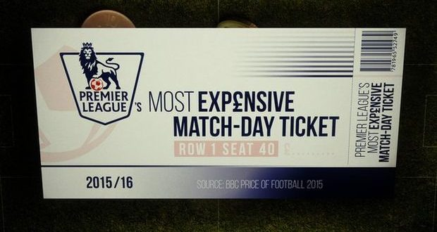 _88207799_thepremierleague'smostexpensivetickets