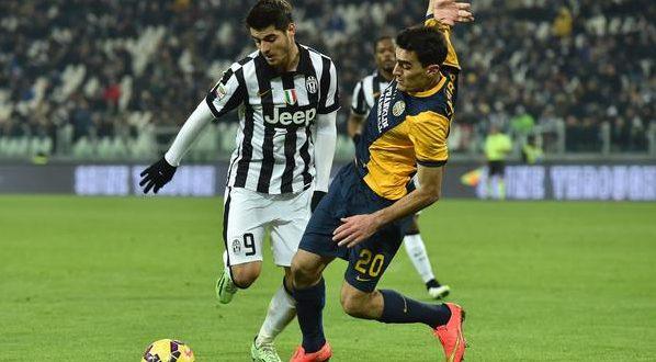 Lazaros-Christodoulopoulos-Juventus-FC-v-Hellas-om78sE72fPll