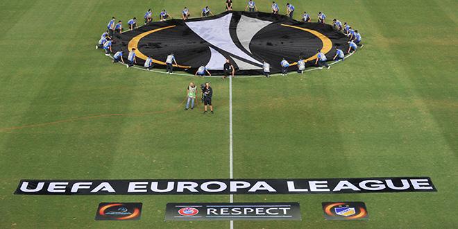 e7 apoel astana europa league