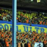 p5 aris apoel fans