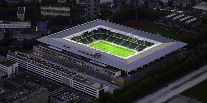 stade de suisse young boys_wank