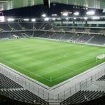 stade de suisse young boys_
