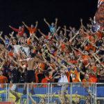 p07 aez apoel fans