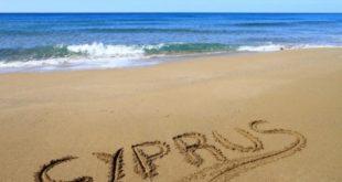 cyprus_sand_beach